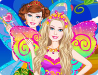 barbie-fairy-secret-dress-up