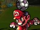 Марио Футбол