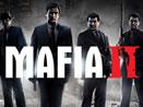 Mafia 2 – Xbox 360 Live Gold