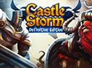 Бесплатный CastleStorm для  Xbox One