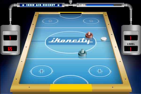 343788_airhockey_ngs 02