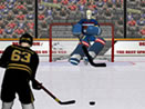 629634_hockey_CPMStar 01