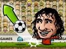 Puppet Soccer 2014 – Футбол