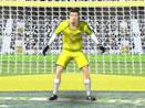 640834_brazilworldcup2014 01