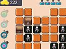 Evil Army – логическая игра на Хэллоуин