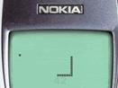 Змейка Nokia