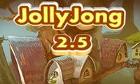 JollyJong 2.5