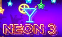 Неоновый взрыв Neon 3