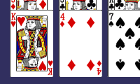 freecell_arkadium-00-200x120