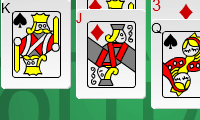 freecell_card_solitaire-00-200x120