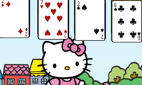 hello_kitty_solitaire-00-200x120