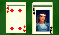 klondike_solitaire_another-00-200x120