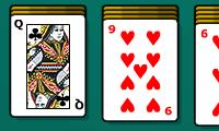 master_solitaire_adamo_games-00-200x120