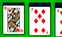 master_solitaire_miniclip-00-200x120