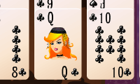 pirate_solitaire-00-200x120