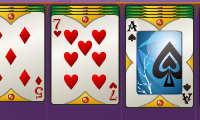 power_solitaire_solitairemasters-00-200x120