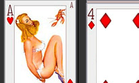 solitaire_pinup-00-200x120