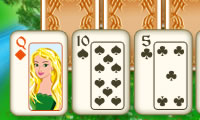 Magic_Towers_Solitaire