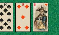 Игра Бейкера – обзор