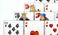 ice_breaker_solitaire
