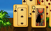 pyramid_solitaire_ancient_egypt