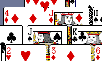 pyramid_solitaire_arcadium