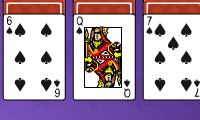 spades_spider_solitaire_two