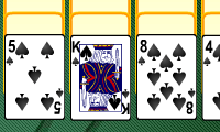 spider_solitaire_clear