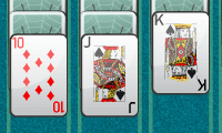 spider_solitaire_feelgoodgames