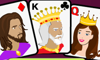 spider_solitaire_obyo