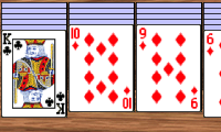 spider_solitaire_skill_addiction