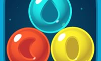 01-bubble-shooter