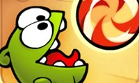 01-cut-the-rope-200x120