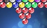 02-bubble-shooter-hd