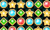 02-jewel-explode-200x120