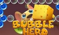 04-bubble-hero-3d