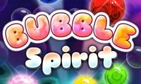 05-bubble-spirit