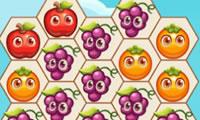 07-fruita-swipe-2-200x120