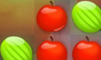 09-fruit-pulp-200x120