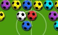 14-soccer-bubbles