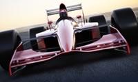 Гонки Grand Prix Hero