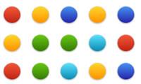 Dots Mania – соедини точки
