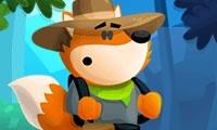 22-fox-adventurer