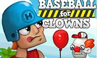 25-baseball-for-clowns