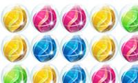 Алмазные пузырьки