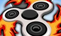 02_fidget_spinner_high_score