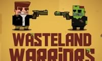 02_wasteland_warriors