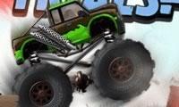 03_truck_trials