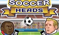 06_soccer_heads
