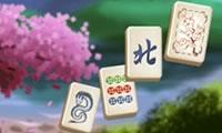 08_mahjong_classic